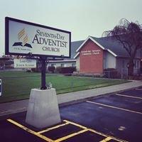 CDA Adventist
