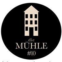 Die Mühle #10 in Reichenfels