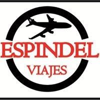 Viajes Espindel