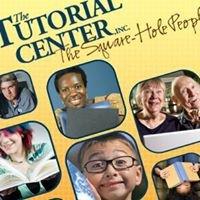 The Tutorial Center, Inc.