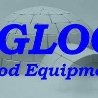 Igloo Food Equipment