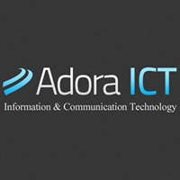 Adora ICT