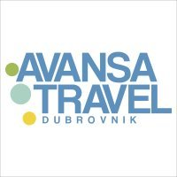 Avansa Travel ltd