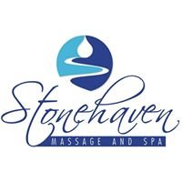 Stonehaven Massage & Skin Therapy
