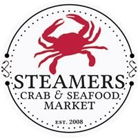 Steamers Crab & Seafood Market