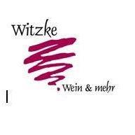 Weinhandel Witzke