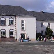 Barbara-Gerretz-Schule Osterath