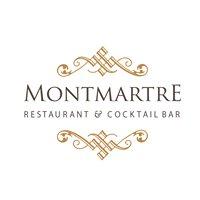 Montmartre Restaurant-Cocktail-Bar