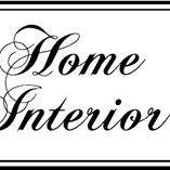 Home Interior -Sisustuskauppa