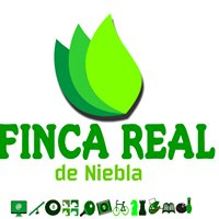 Casa Rural Finca Real De Niebla