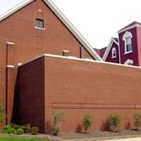 Scottdale Church of Christ