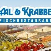 Aal & Krabbe Fischrestaurant