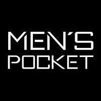 Men's Pocket