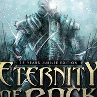 Eternity of Rock