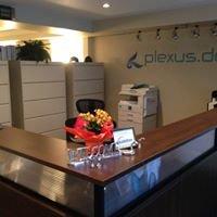 PLEXUS Developments Ltd.