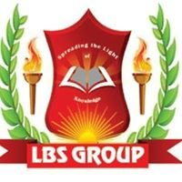 LBS Group of Educational Institutions