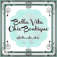 BV Chic Boutique