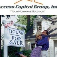 Access Capital Group, Inc.