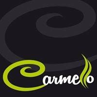 Café Carmello