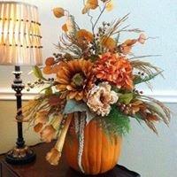 Garden & Wedding decorations