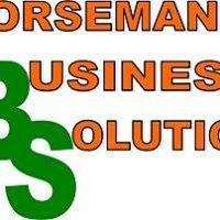 Horseman Business Solutions