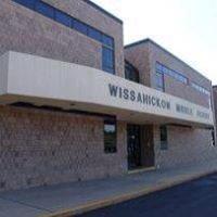 Wissahickon Middle School