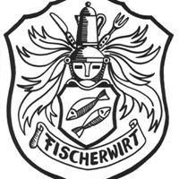 Hotel-Restaurant FISCHERWIRT e.U.