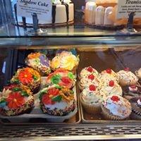 La Bonne Boulangerie Inc