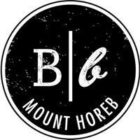 Board & Brush - Mt. Horeb, WI