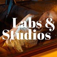Labs & Studios