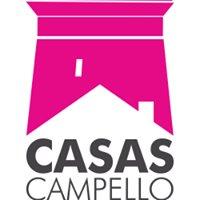 Casas Campello