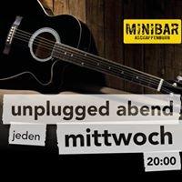 Minibar Aschaffenburg