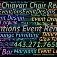 Eventions Event Designs