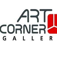 Art Corner Zamalek