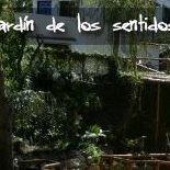 Casa Rural Jardín de los Sentidos ALTEA