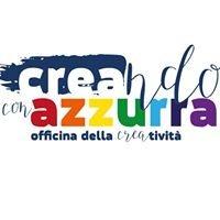 Creando con Azzurra