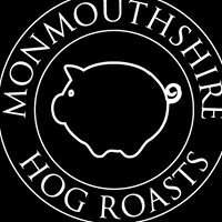 Monmouthshire Hog Roasts