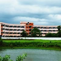 Greater Kolkata College of Engineering & Management(JIS Group)
