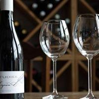 Korkenzieher Weinlokal und Weinhandel