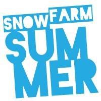Snow Farm Summer: The New England Craft Program for High School Students