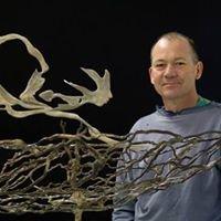 Carl Roberts - Sculptor