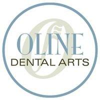 Oline Dental Arts