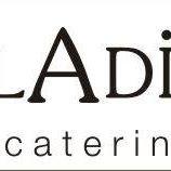 Gladius Catering