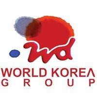 World Korea Group