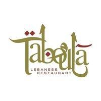 Taboula