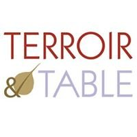 Terroir and Table
