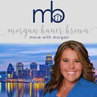 Morgan Bauer, Realtor