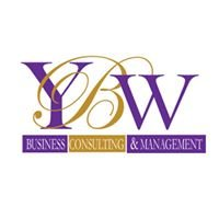 YBW Business Consulting & Management, LLC