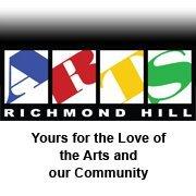 ARTS Richmond Hill