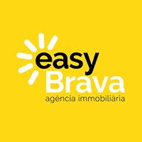 Easy Brava S.L. Agencia inmobiliaria